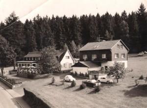 Alt-Waldfride-18