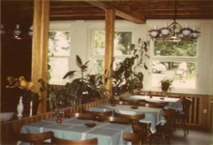 Alt-Waldfride-20