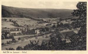 Alt-Waldfriede-12