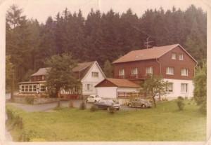Alt-Waldfriede-17