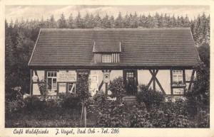 Alt-Waldfriede-2-2
