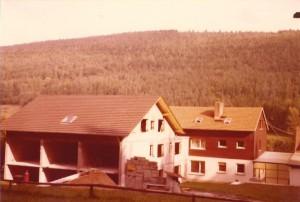 Alt-Waldfriede-7